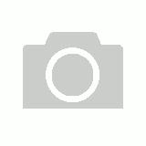 Porsche 996 986 Centre Console Hinge Repair Kit