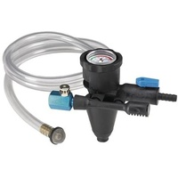 UVIEW 550500 Airlift II Economy Cooling System Refiller